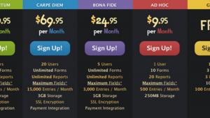 Topo Upmasters 300x169 - Design de tabela de preços