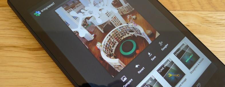 P1040420 786x305 - Toolkit para fotografar com seu Android: 9 aplicativos essenciais para fotografar, editar e compartilhar