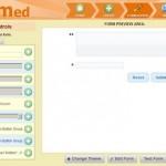 5 Ferramentas grátis para gerar seus formulários de forma simples