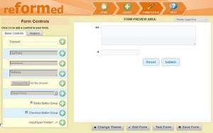 001online web form builder and generator 3 300x188 - 5 Ferramentas grátis para gerar seus formulários de forma simples