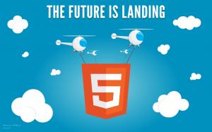HTML5 Wallpaper 1680x1050 300x187 - Conheça finalmente as tags HTML 5 e aplique em seu projeto!