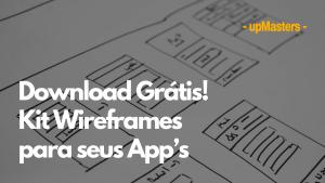 download gratis kit wireframes para seus apps 300x169 - Download Kit Wireframes para seus App's