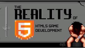 Zonas de disponibilidade na AWS. 1 1 300x169 - 8 Open Source Frameworks e mecanismos para desenvolver games com HTML 5