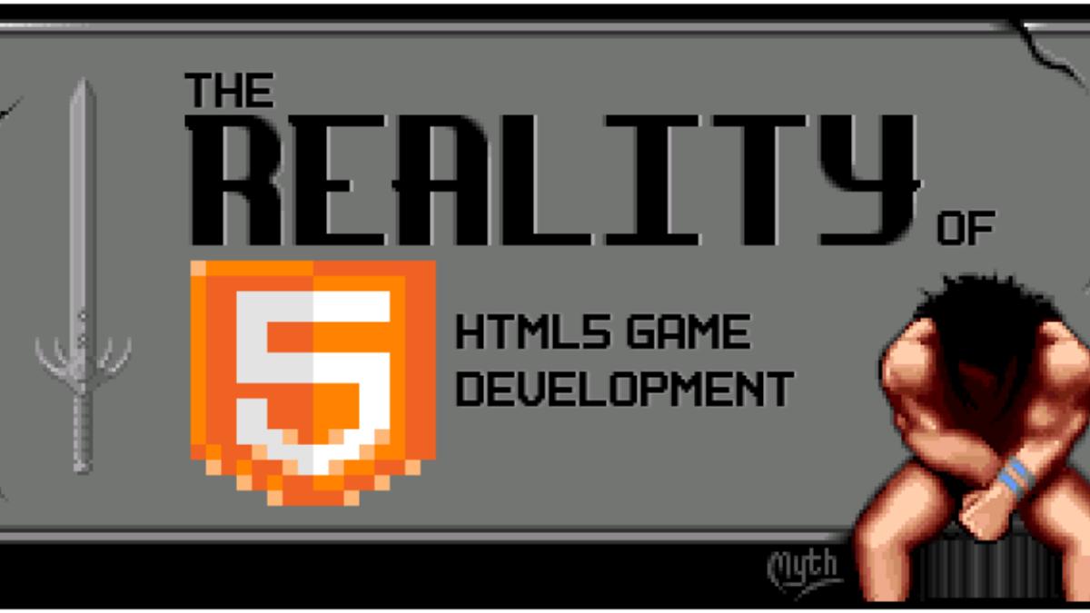 Zonas de disponibilidade na AWS. 1 1 - 8 Open Source Frameworks e mecanismos para desenvolver games com HTML 5
