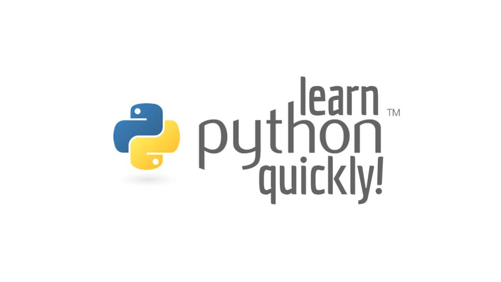 python - Os 6 melhores sites para aprender Python