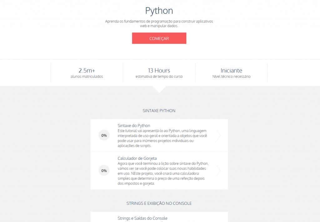 2015 01 30 130049 1024x711 1 - Os 6 melhores sites para aprender Python