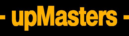 cropped cropped logo blog upmasters - Download Kit Wireframes para seus App's