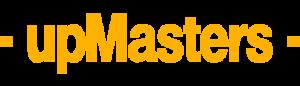 cropped logo blog upmasters 300x86 - Download Kit Wireframes para seus App's
