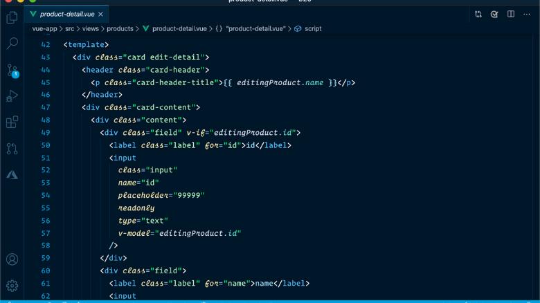 os melhores temas dark para visual studio code winter is coming - Os melhores temas dark para Visual Studio Code