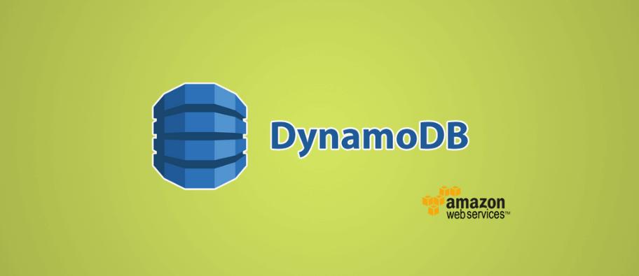 lista dos melhores banco de dados nosql dynamodb - Lista dos Melhores Bancos de Dados NoSQL