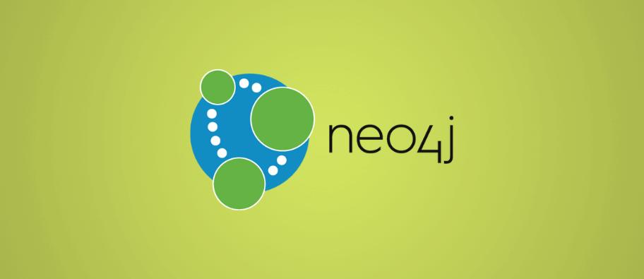 lista dos melhores banco de dados nosql neo4j - Lista dos Melhores Bancos de Dados NoSQL