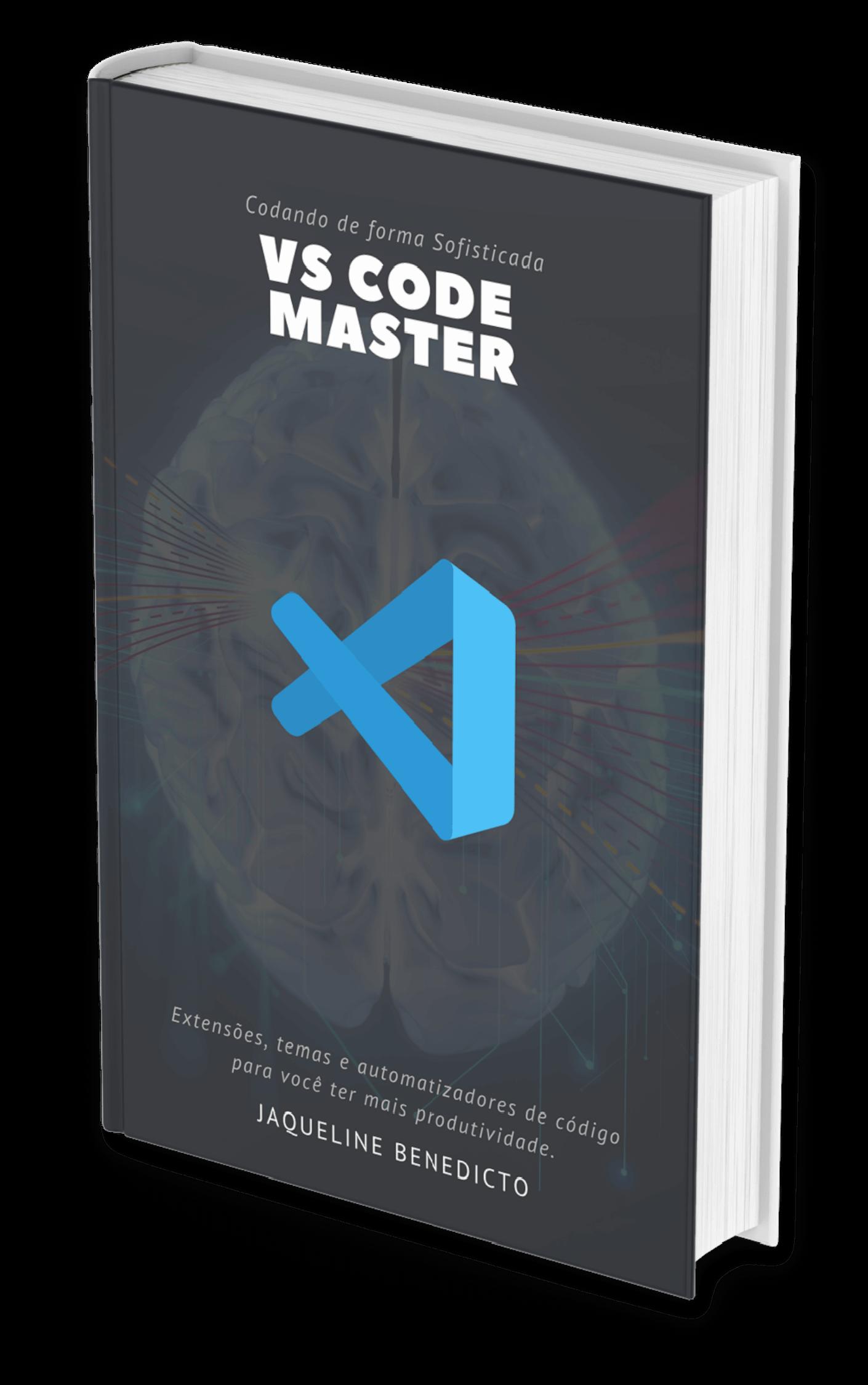 vs code master - Home